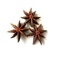Vietnam Natural Spring Star Anise with Best Quality and Good Price