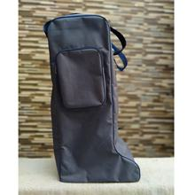 Luxury - Riding Boot Bag - Waterproof Nylon Fabric - Wholesale and Factory Price
