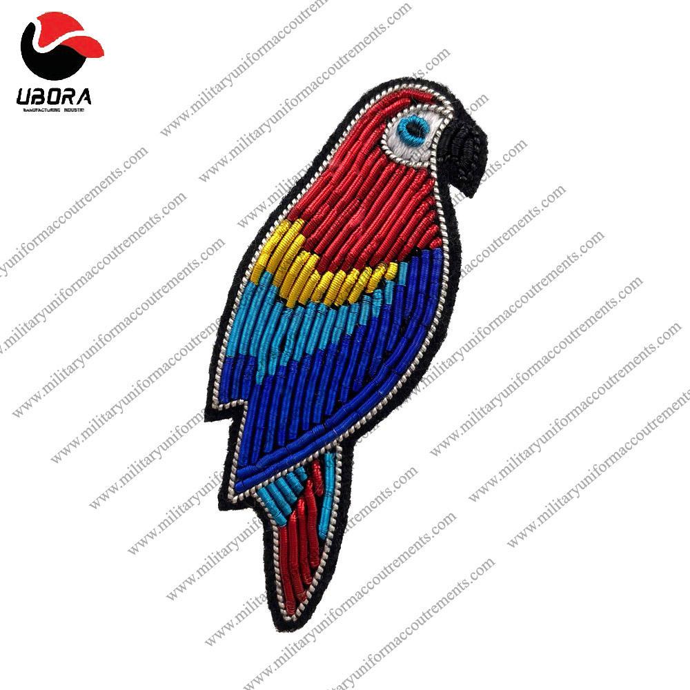 Pa/ñal de Loro P/ájaros Bolsillo Pa/ñal Complimentos Mascota Color Brillante Ecol/ógico Duradero L