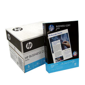 printers copiers fax machines HP Copy Paper A4 80 gsm, 75 gsm, 70 gsm For Laser inkjet