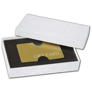 Plastic Business Amazon Gift Card Available...