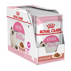 Medium Dry Cat Food Royal Canin Cheap Prices