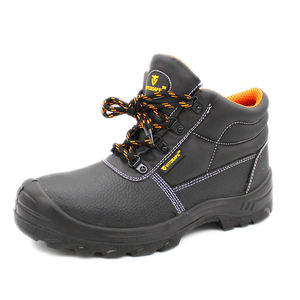 gibson safety shoes, gibson safety