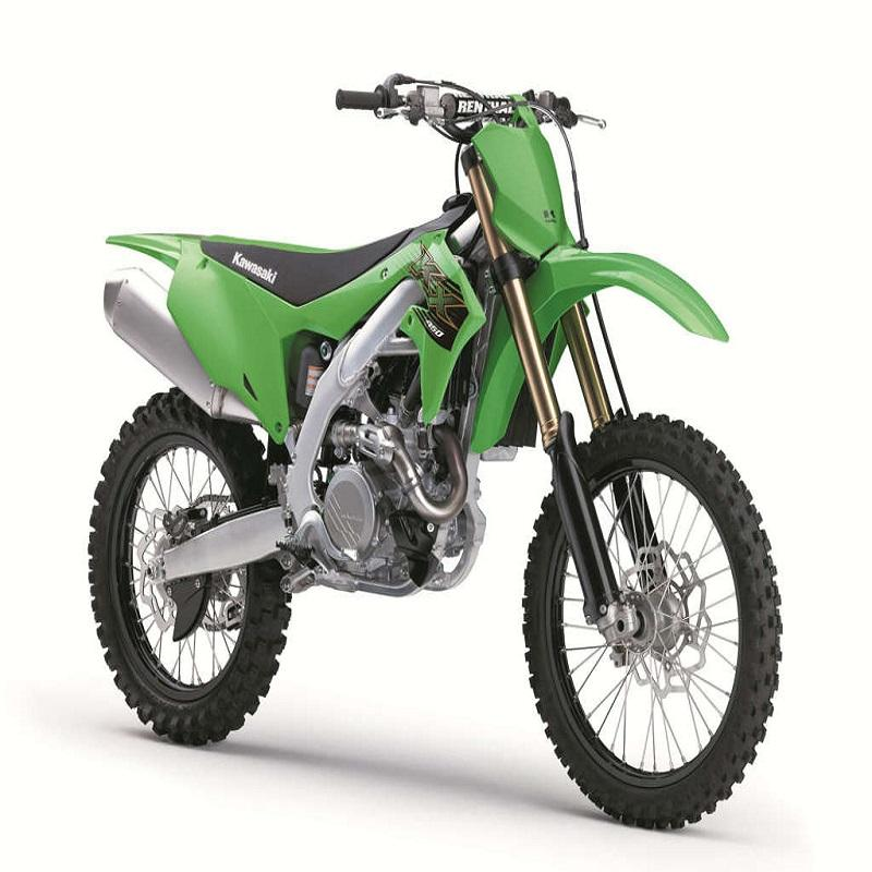 250cc Dirt Bike KLX 250