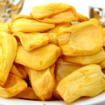 OFFER THE JACKFRUIT CHIPS WITH HIGH QUALITY