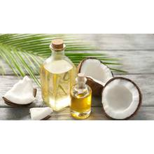 High Quality CNO RBD coconut oil cooking oil from Malaysia bulk in flexitank