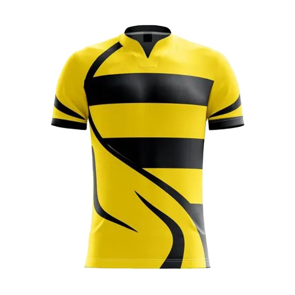 wholesale Custom Sports Best Design New Model Cricket Jersey Pattern