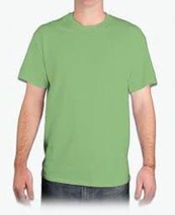 Bangladeshi tshirt printed /blank/ adult Cheap Price Custom Plain White T shirts for Men/Wemen