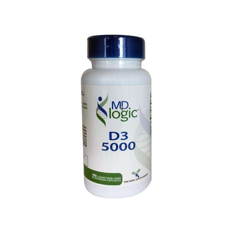 D3 5000 Vitamin D3 Is Made In The Skin Many Factors Affect The Rate At Which Your Body Produces And Its Bioavailability