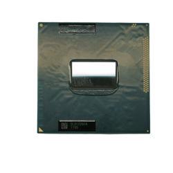 CPU Intel Core I5-3230M (3M Cache)3.2G