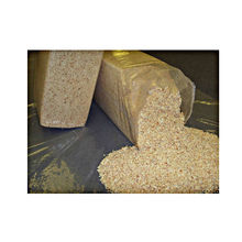 Sawdust / Pine wood shaving / Horse or animal bedding / Bio energy / pellets