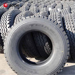 hot-selling and secondhand used truck tires 315/80r22.5