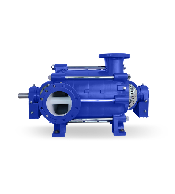 SPECIAL HIGH QUALITY CENTRIFUGAL WITH HORIZONTAL SHAFT PUMP