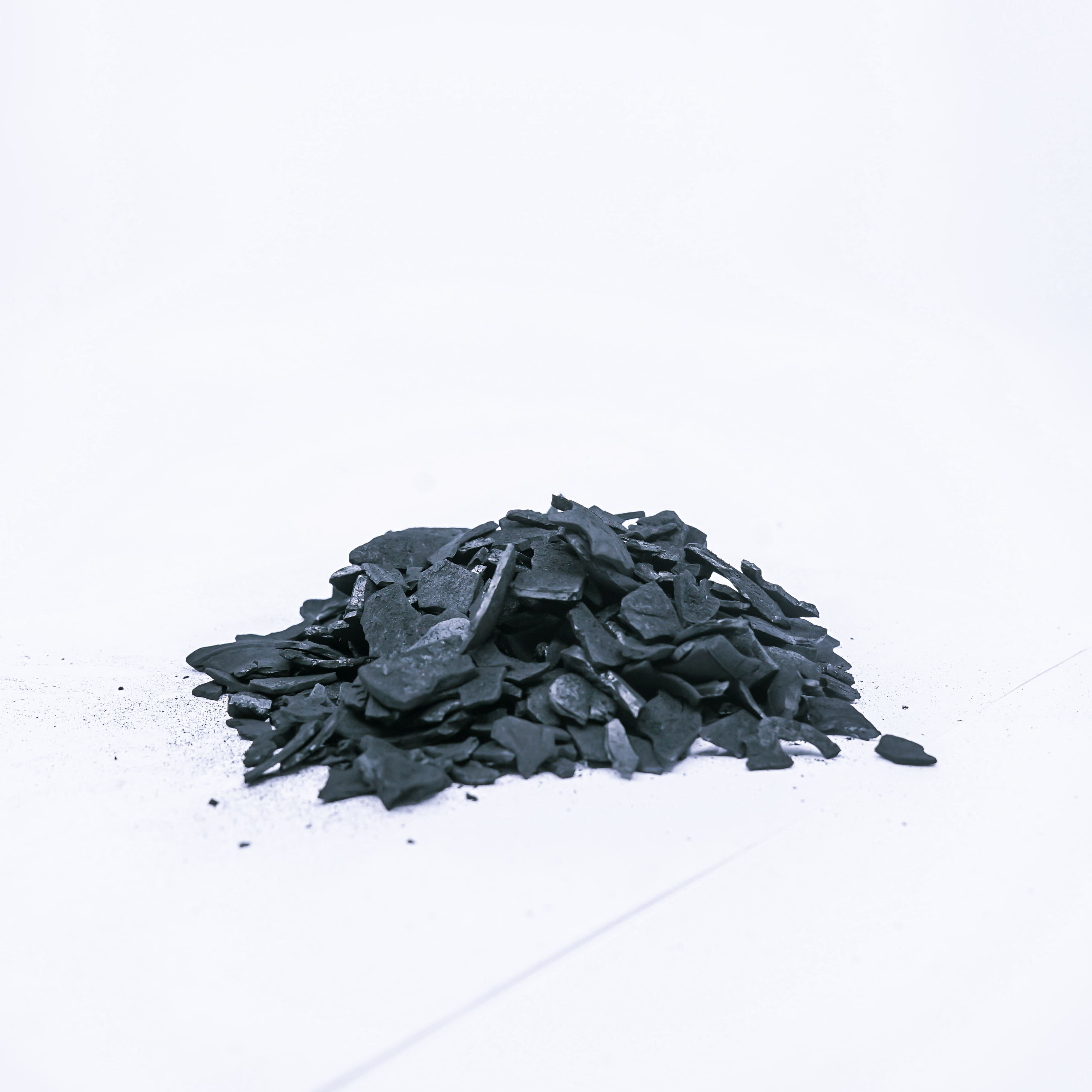 Competitive Price Coconut Shell Charcoal for Manufacturing