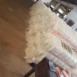 Top Grade Sisal Fibre From Kenya
