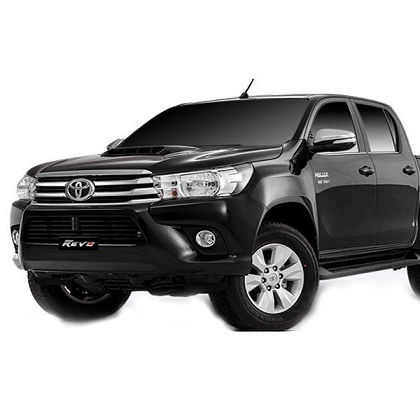 Used Toyota / Nissan Cars for Sale Auris / Hilux Double Cabine / Corolla / Camry