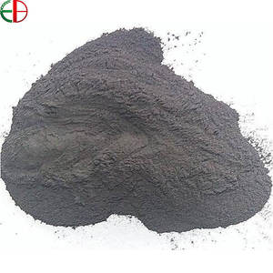 Factory Supply 316L 304L 410L 420 430L 17-4PH Alloy Powder Stainless Steel Powder