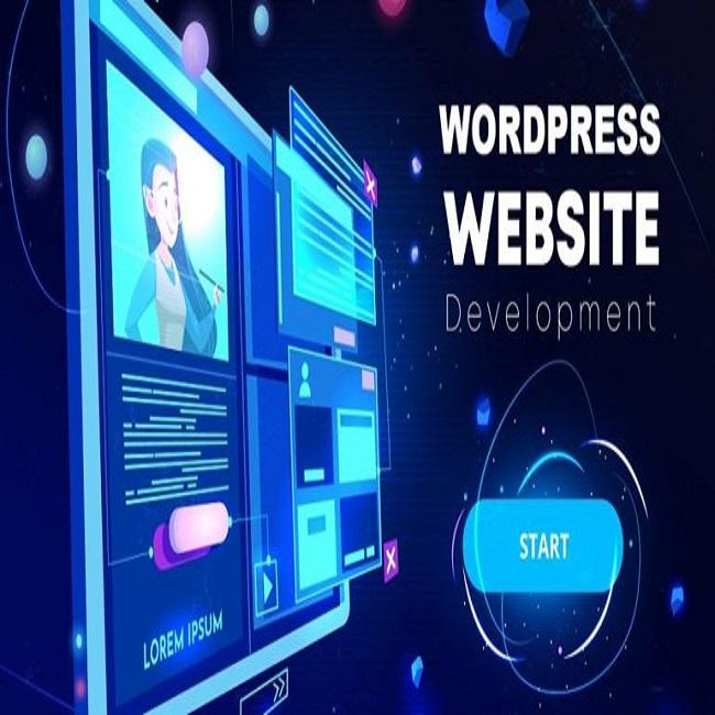 Best and Most Amazing Website Designing Services for Electronics Suppliers to Expand Their Business In India