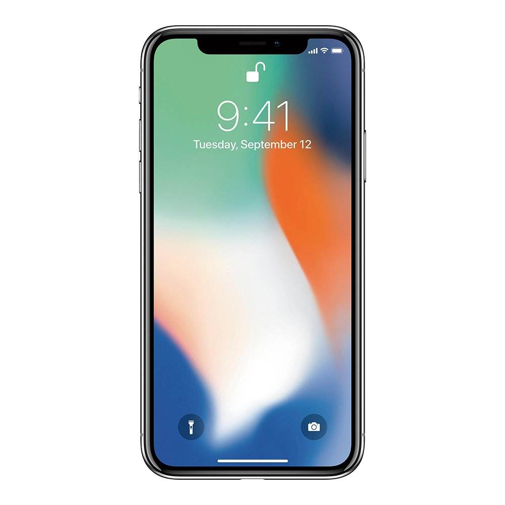 Smartphone Xs Max Space Grey phone