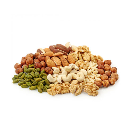 Salted Mix Dried Fruits Best Quality and Tasteful Nuts at Wholesale