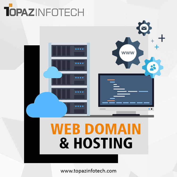 Best Web Hosing and Web Domain Services