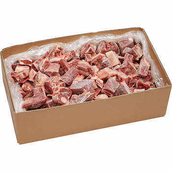 HALAL FROZEN LAMB, MUTTON, BEEF, VEAL ,GOAT, CAMEL, HORSE MEAT For Export Sales