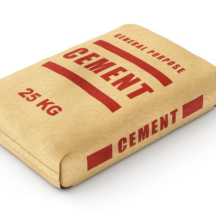 cement wholesale price