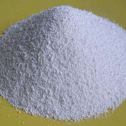 best quality Potassium Sulphate fertilizer