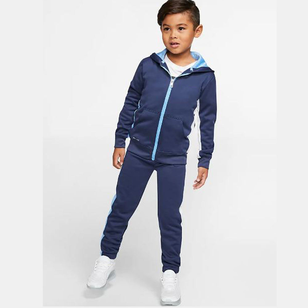 Boys Kids Custom Sports jogging/Casual/Running/Training/Dance Track suits wholesale By Lazib Sports