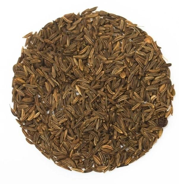 Indian Manufacturer Cumin Seed