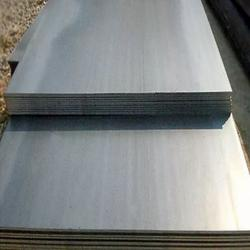 AISI 304 hot rolled or cold rolled stainless steel metal sheet