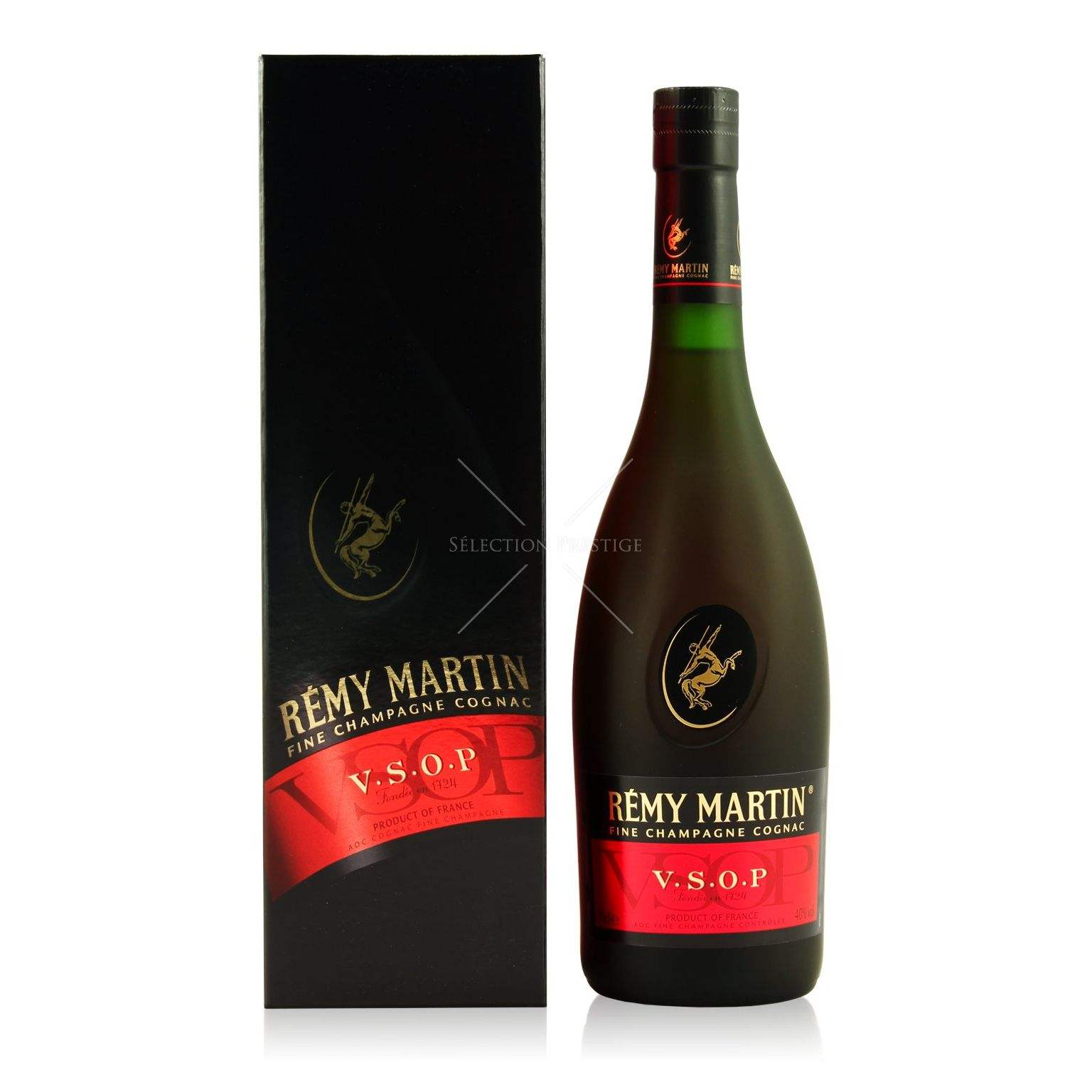 Sparkling Wine/ sweet Remy Martin Louis XIII + GBX 04x 70cl wholesale