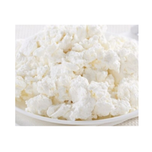 Supreme Quality Cottage Cheese Made From Pure Milk Halal Cottage Cheese