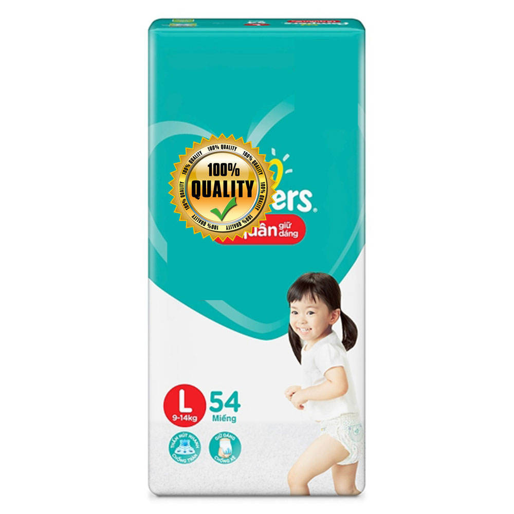 Wholesale Leakage Protection Soft Tou-ch-D-r-y Layer Diapers