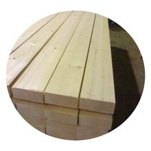 Wholesale Edged Board Wood / Sawn Timber / Lumber, Eaves Board