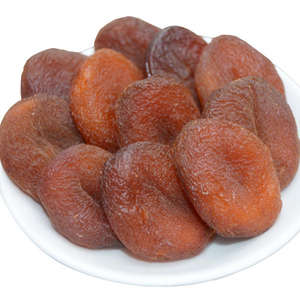 Malatya Turkish Dried Apricot
