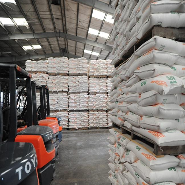 basmati Rice 100% VERY CLEAN AND COMPANY PRICE Wholesale Price