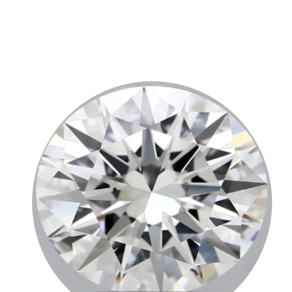 100% Pure VS Purity Diamonds Loose Natural I/J Color 0.003 Cts. - 0.009 Cts. Round Brilliant Cut Polished Diamond Hot Sale