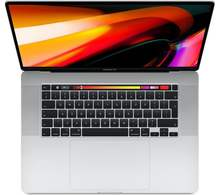 Used MacBook Pro Retina 15'' Core i7 Laptops for sale
