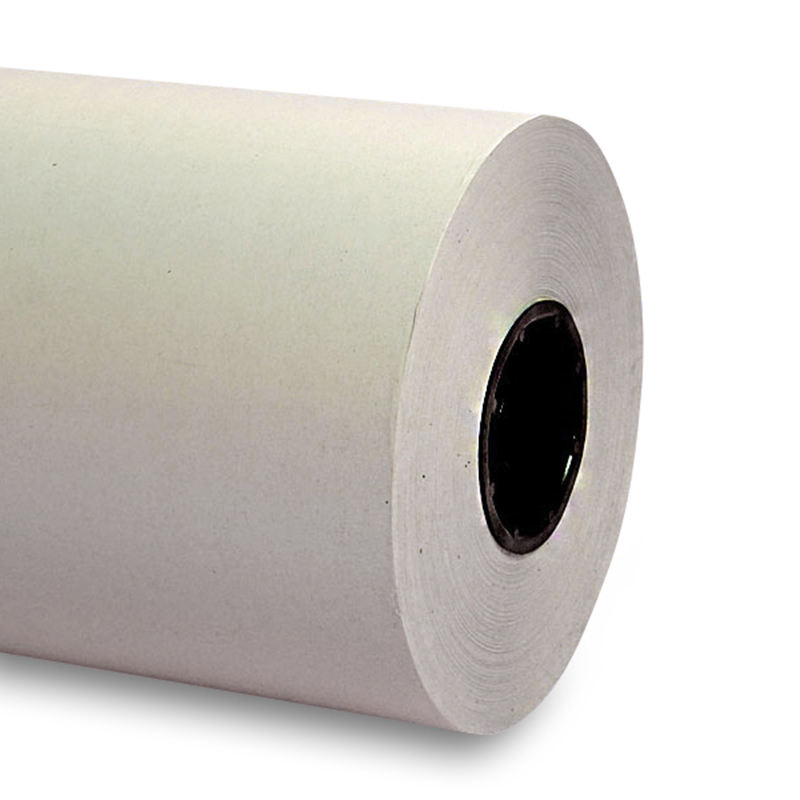 Best Quality Newsprint Paper 40gsm / 45gsm / 52gsm for sale