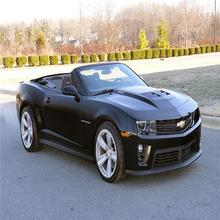 used Chevy Camaro | Coupe & Convertible Sports Car