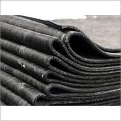 Unvulcanized Rubber compound wholesale