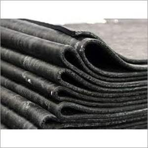 Unvulcanized Rubber Compound Groothandel