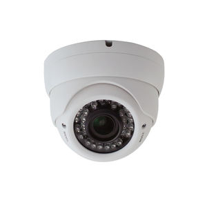 CCTV Camera 1080P Vandal-Proof IR Dome