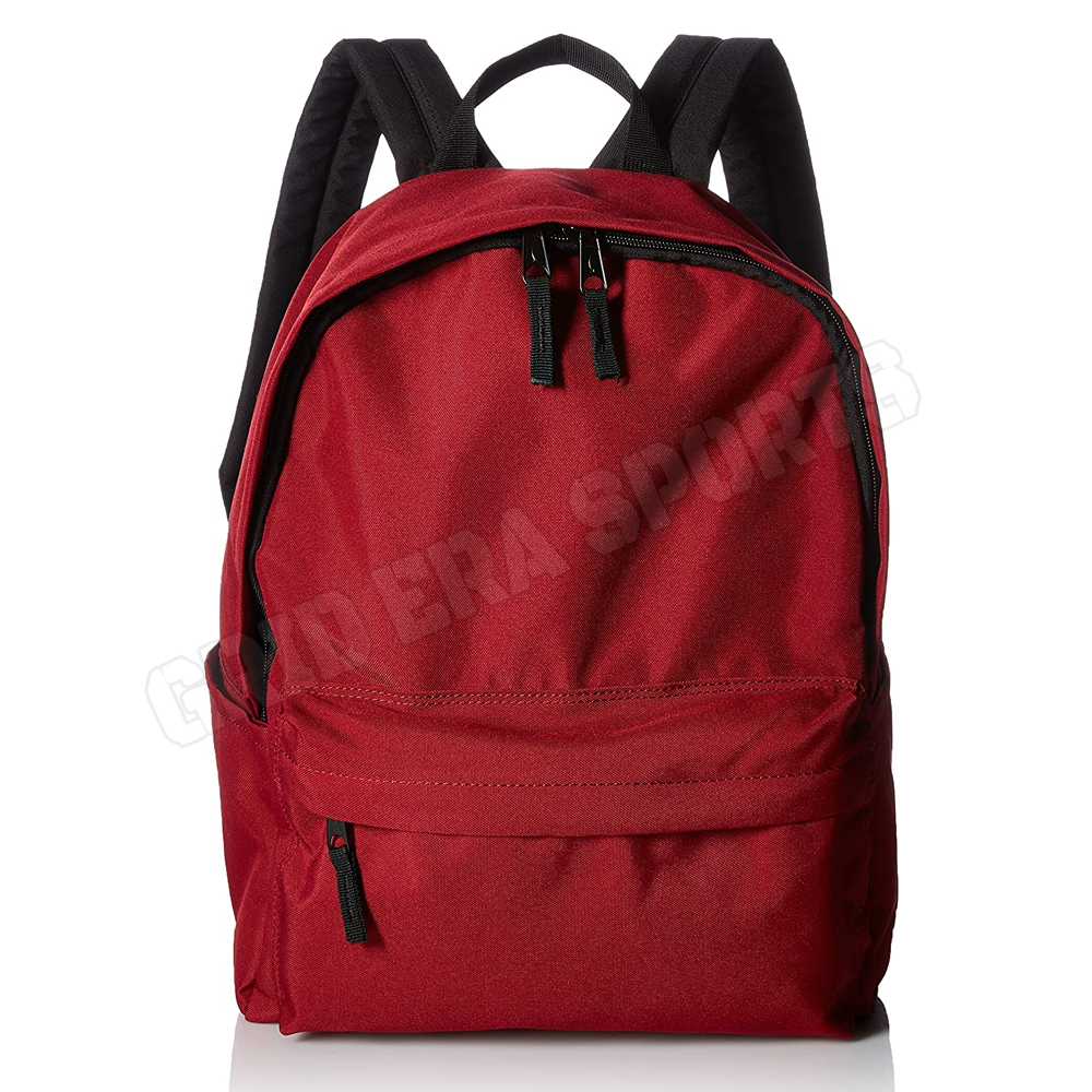 Fashion Wear Lightweight Backpack For Schools