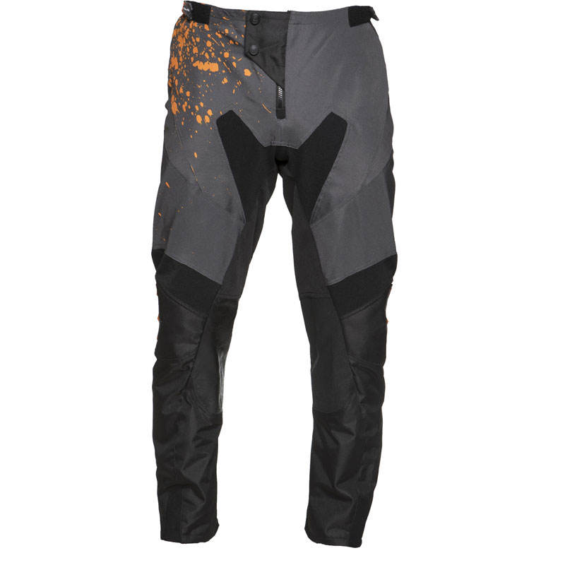 Celana Motocross MX 3 Splat Branded Of Hidorugs