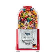 Kwang Hsieh 9.5 Inch Coin Operated Gumball Machine Bank
