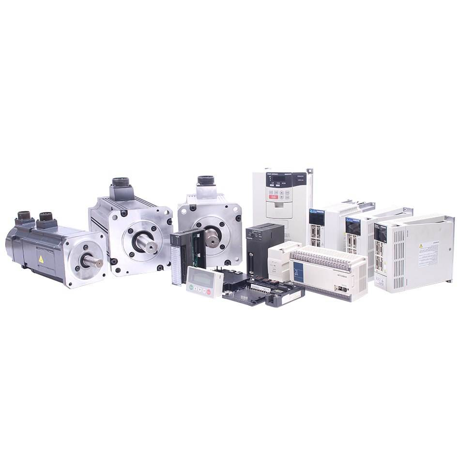 BATTERY 12V 2.3AH PXL12023 FOR LOGIQ3 USG GE YOKOGAWA MEDICAL SYSTEMS ID29336 INDUSTRIAL AUTOMATION