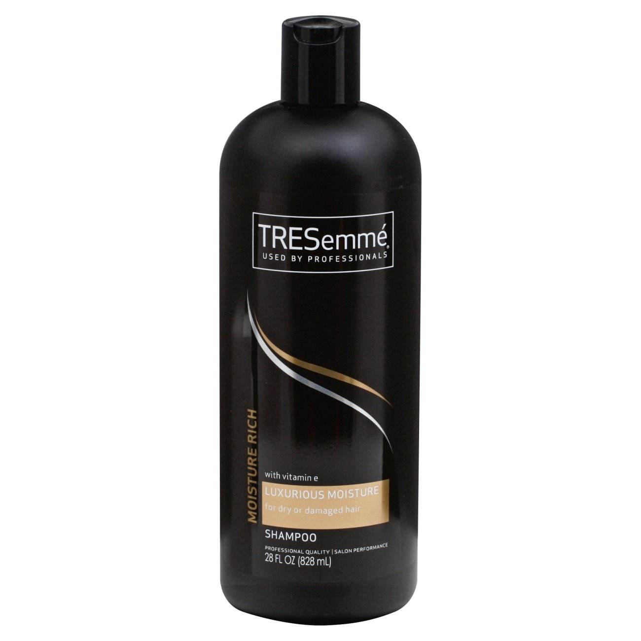 Tresemme <span class=keywords><strong>Shampoo</strong></span>