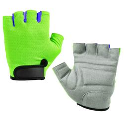 Light Weight Air Vent Fitness Glove with Your Logo